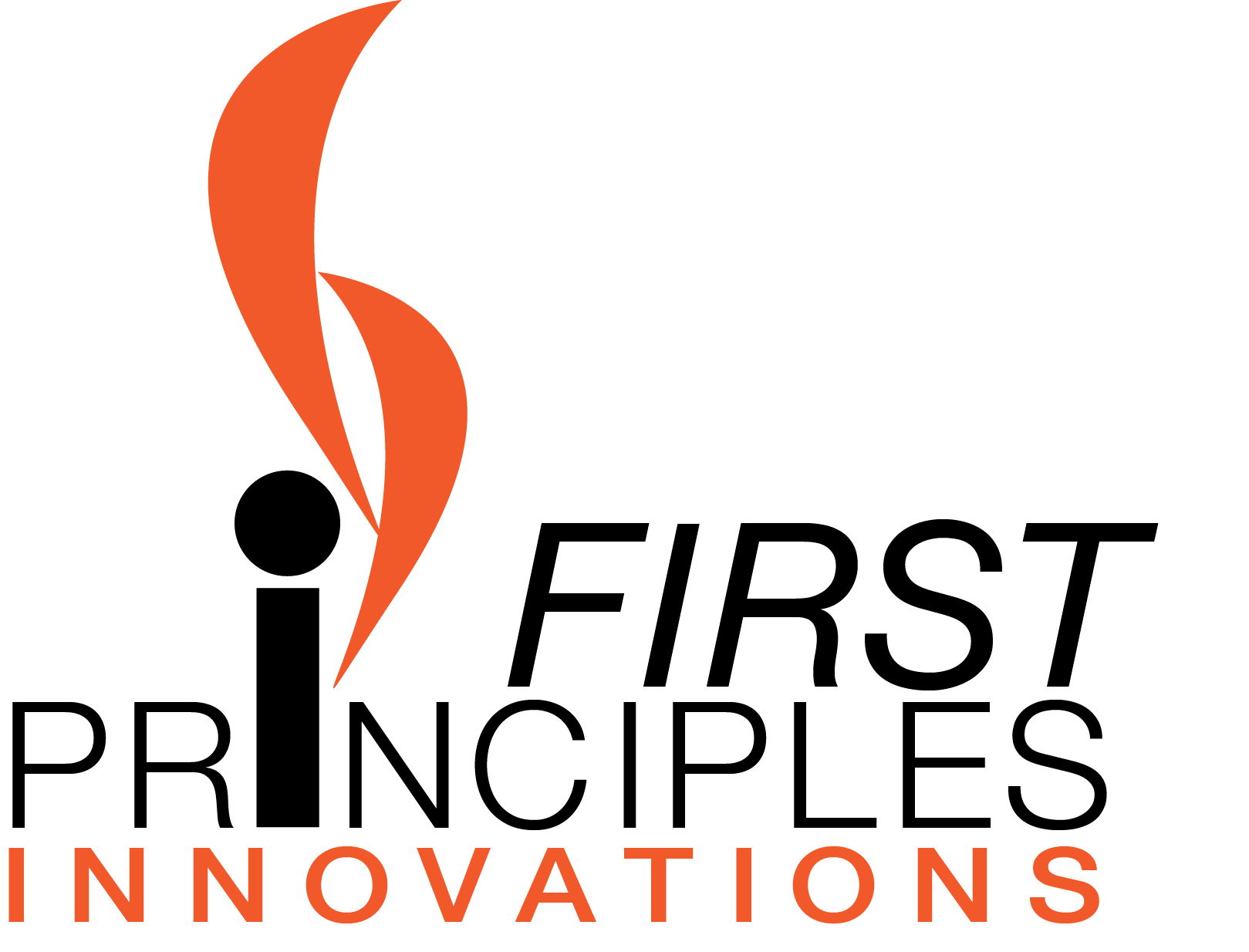 First Principles Innovations